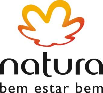 Franquia Natura – Saiba Como Abrir