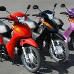 Honda-Biz-2013