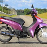 Honda-Biz-2013-2