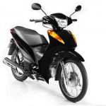 Honda-Biz-2013-3