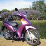 Honda-Biz-2013-5