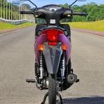 Honda-Biz-2013-7