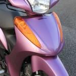 Honda-Biz-2013-8
