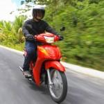 Honda-Biz-2013-9