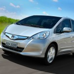 Honda-Fit-2013-2