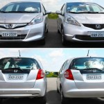 Honda-Fit-2013-3