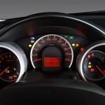 Honda-Fit-2013-4