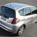 Honda-Fit-2013-5