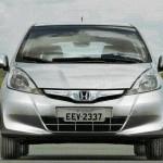 Honda-Fit-2013-5
