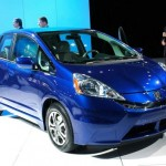 Honda-Fit-2013-6