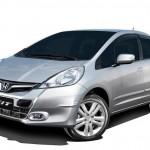 Honda-Fit-2013-6