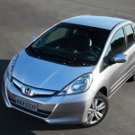 Honda-Fit-2013-7