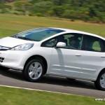 Honda-Fit-2013-7