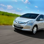 Honda-Fit-2013-8