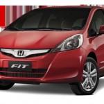 Honda-Fit-2013-8