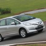Honda-Fit-2013-9