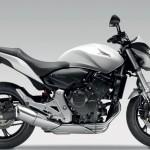 Hornet-2012-6