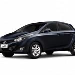 Hyundai-HB20-2