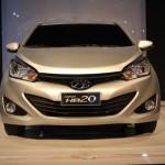 Hyundai-HB20-6