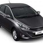 Hyundai-HB20-9