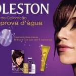 Koleston-cores-3