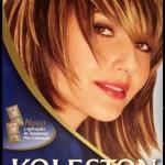 Koleston-cores-4