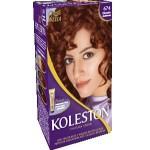 Koleston-cores-6