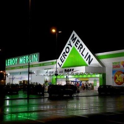 Trabalhe Conosco Leroy Merlin – Envie seu Currículum RH