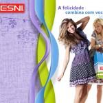 Lojas-Besni 9