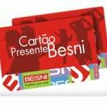 Lojas-Besni13