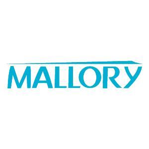 Assistência Técnica Mallory
