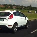 New-Fiesta-2013-2