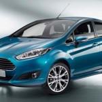 New-Fiesta-2013-3