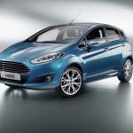 New-Fiesta-2013-6