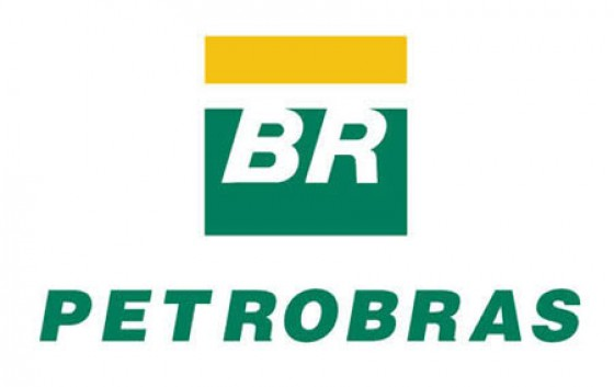 Trabalhe Conosco Petrobras – Envie seu Currículum