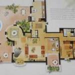 Plantas-de-Casas-com-Piscina-2