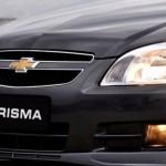 Prisma-2013-7
