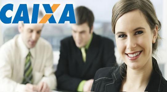 Programa Aprendiz Caixa 2012 | Inscrições e Vagas
