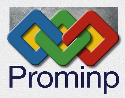 Prominp 2013 Petrobrás: Cursos, Edital, Gabarito e Resultado