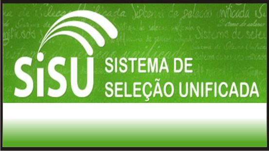Sisu MEC 2012 | Inscrições e Resultados