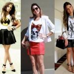 T-shirts-femininas-2014-2
