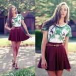 T-shirts-femininas-2014-3