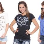 T-shirts-femininas-2014-4