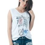 T-shirts-femininas-2014-5