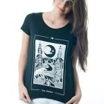 T-shirts-femininas-2014-6