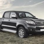 Toyota-Hilux-2012