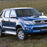 Toyota-Hilux-2012-2