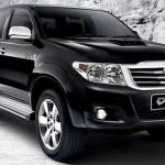 Toyota-Hilux-2012-3