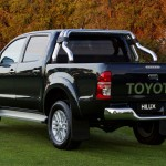 Toyota-Hilux-2012-4