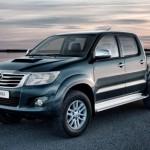 Toyota-Hilux-2012-5